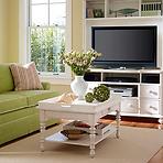 Living room sets by DP Bespoke furniture ltd - exclusive, custom, individual, high quality designer furniture