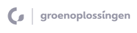 logo-def-02.png