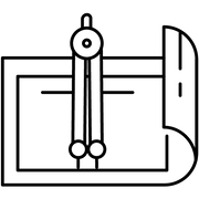 Zwart-bewegend-02.png