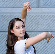 Yuhas-Dancers-58.jpg