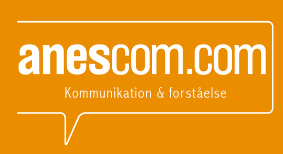 Logotype/anescom.com