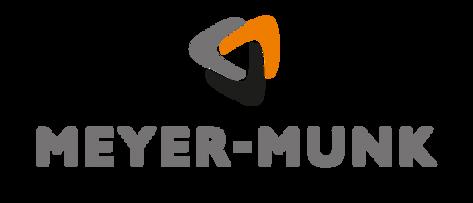 Meyer&Munk logo