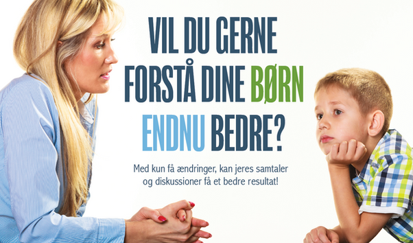 Anescom.com poster/kampagne 2016