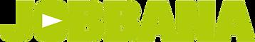 JOBBANA logotype.png