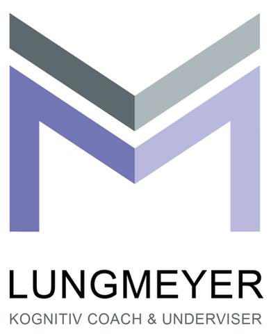 Lungmeyer logo