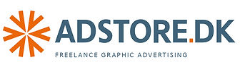 Adstore logo.png