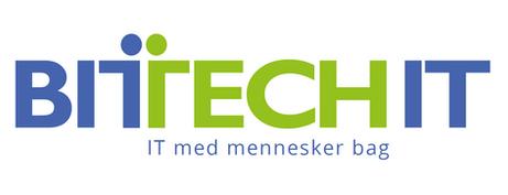 BitTechIT logotype