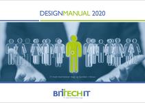 BitTechIT Designmanual 2020