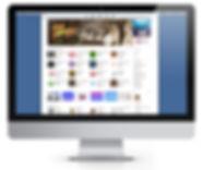 imac-1920x1200-standard-resolution.jpg