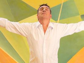 Desde España, la danza nos lleva a Julio Boca