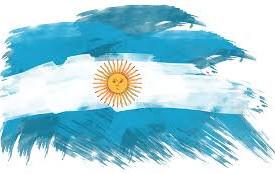 ARGENTINO, un recuerdo imborrable