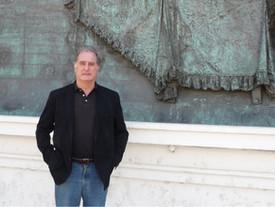 Argentinos que debemos conocer: José Luis Castiñeira de Dios.