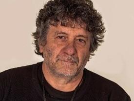 Eduardo Fisicaro. Fotógrafo.