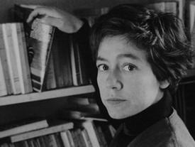 Alejandra Pizarnik, un cuerpo hecho con poemas