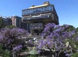 Biblioteca Nacional (Argentina).