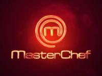 Master Chef, el mercado de las ilusiones