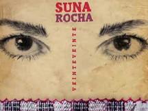 Suna Rocha presenta: Veinteveinte