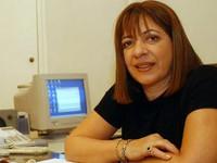 Mona Moncalvillo, la voz que no se apaga con la muerte
