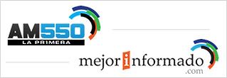 logo_am550_mejorinformado.png