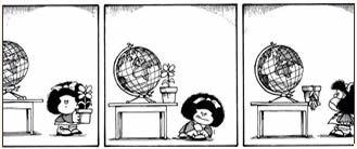 mafalda6.jpg