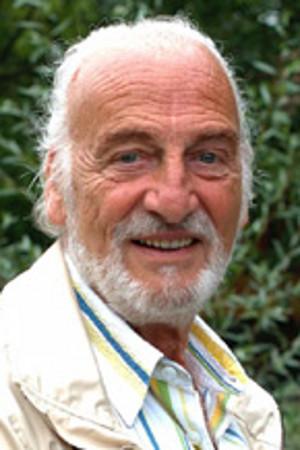 Alterio, actor argentino