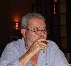 Rubén Tizziani (1937-2020)