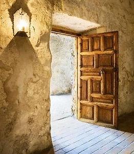 puerta_edited_edited.jpg