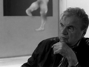 Francis Bacon y la particular manera de morir