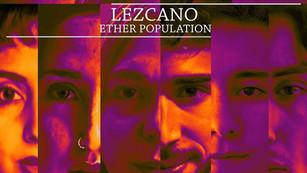 Musica regional: Ether Population, de Facundo Lezcano > 6/6