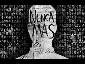 Por la verdad y la justicia: 24 de marzo en Argentina