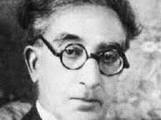 Cavafis: el poeta más importante de Grecia del siglo XX
