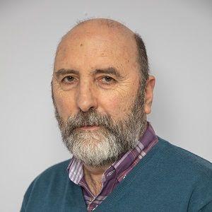 Rubén Boggi, Escritor y Periodista