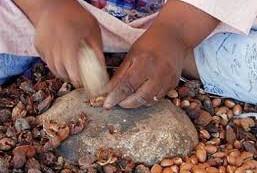 Viaje al mundo de la cultura bereber