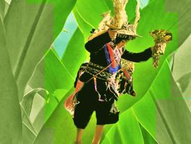 Musica regional: San-Tu, en el año de la pandemia > 4/6