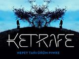 Musica regional: Ketrafe, en el año de la pandemia