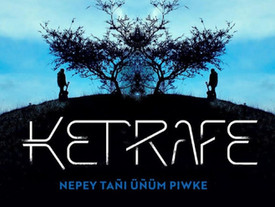 Musica regional: Ketrafe, en el año de la pandemia > 5/6