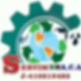 Logo Servimsha..png