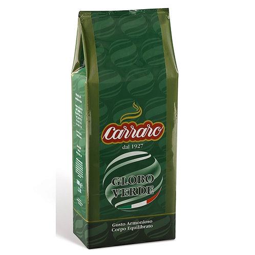 Carraro Globo Verde