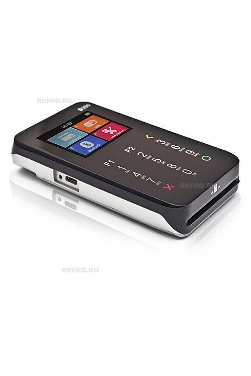 Комплект креплений для установки Ридер D200 PAX для приема банковских карт Inpas