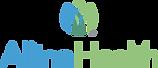 affiliate-allina-health-logo.png