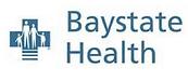 logo-baystate-health.png