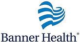 banner-health-logo_midsize_0.jpg