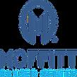 moffitt-cancer-center-logo.png