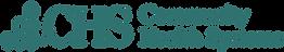 1200px-Community_Health_Systems_logo.svg