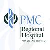 PMC Regl.png