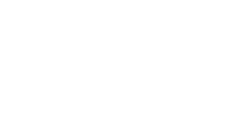 citadel-logo-on-clear.png