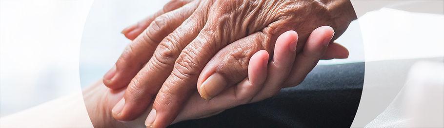 retirement-in-SA-big-2.jpg