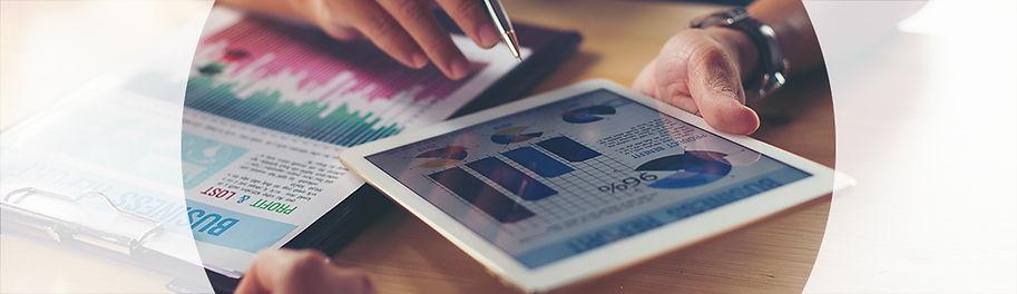fund-performance-big-2.jpg