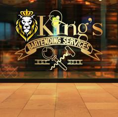 King's Bartending_LogoMockup.jpeg
