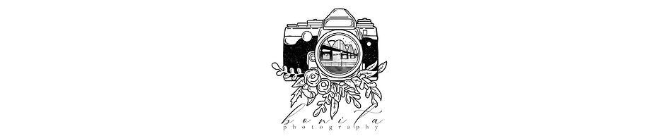 Bonita Photography Camera Banner.jpg